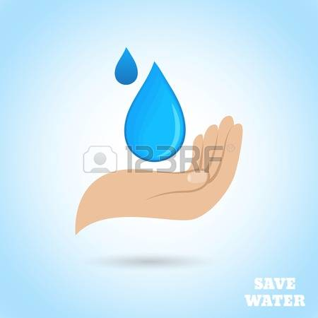 15,715 Save Water Cliparts, Stock Vector And Royalty Free Save.