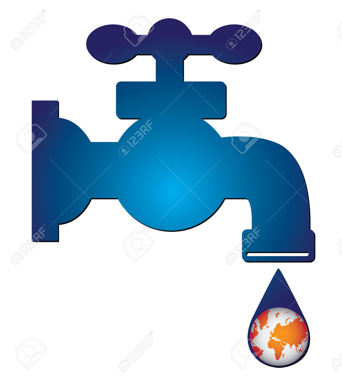 Conserve Water Stock Photos Images. Royalty Free Conserve Water.