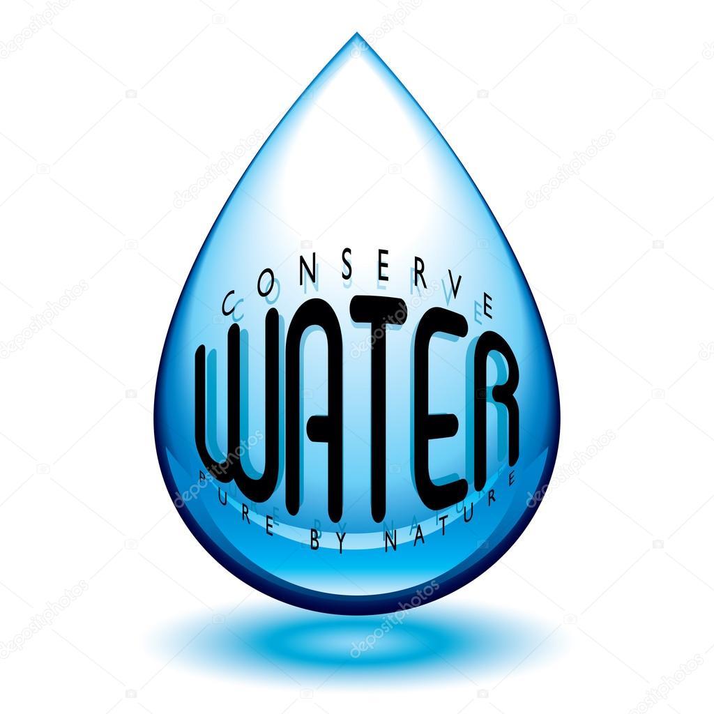 Similiar Save Water Clip Art Keywords.