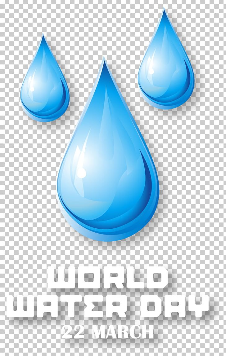 Water Drop Euclidean PNG, Clipart, Download, Drawing, Drop.