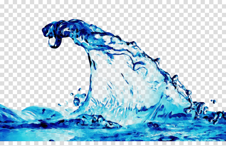Water Drop clipart.