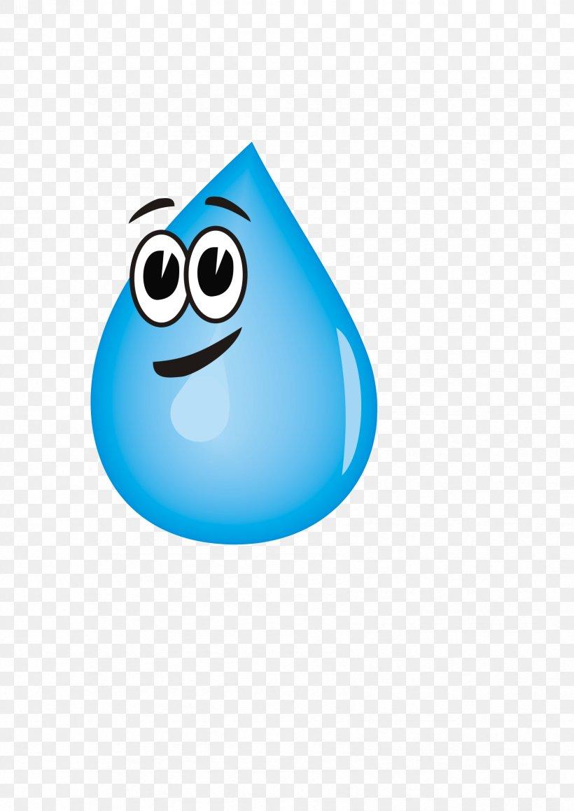 Drop Water Clip Art, PNG, 1697x2400px, Drop, Cartoon.