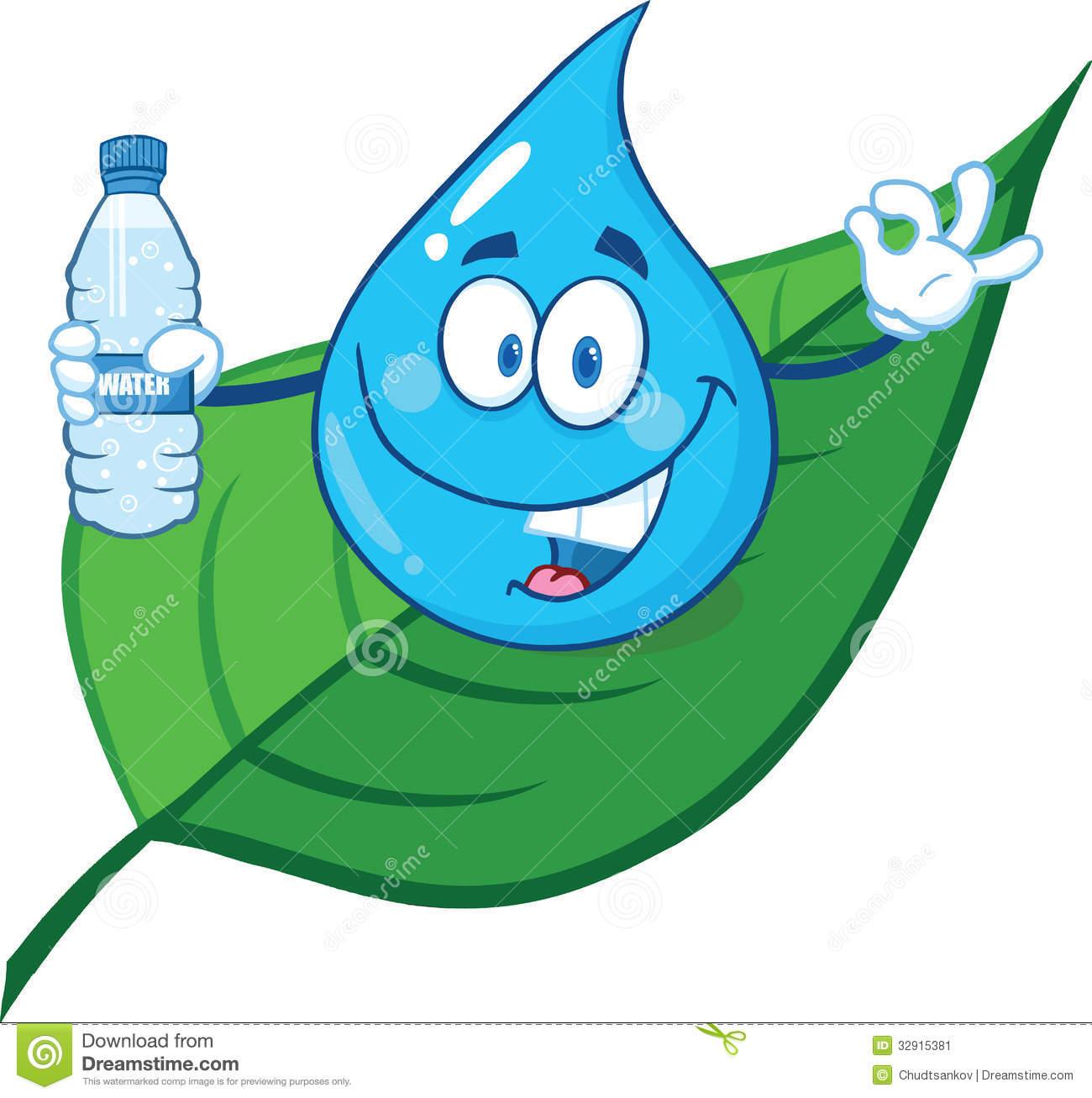 Similiar Smiling Water Drop Keywords.