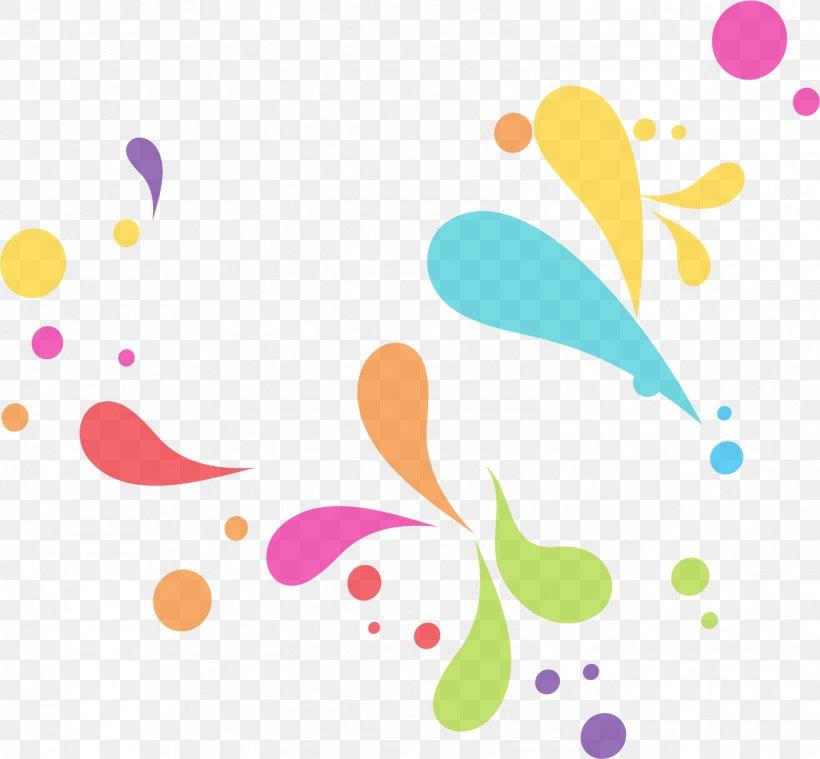Drop Color Clip Art, PNG, 1501x1391px, Drop, Area, Blue.