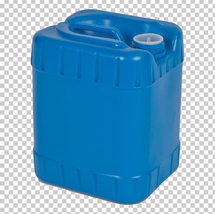 Gallon Plastic Jug Liter Water PNG, Clipart, Bucket.