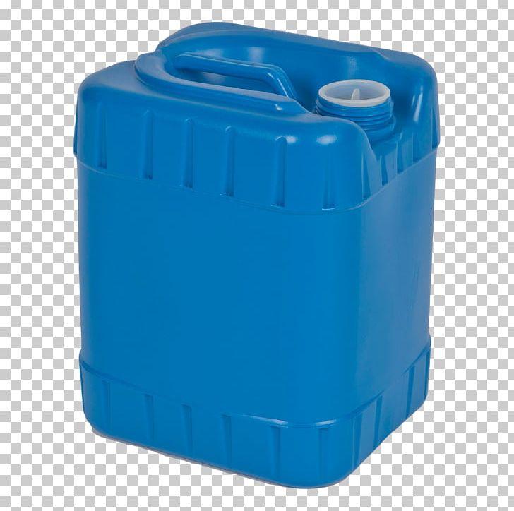 Gallon Plastic Jug Liter Water PNG, Clipart, Bucket.