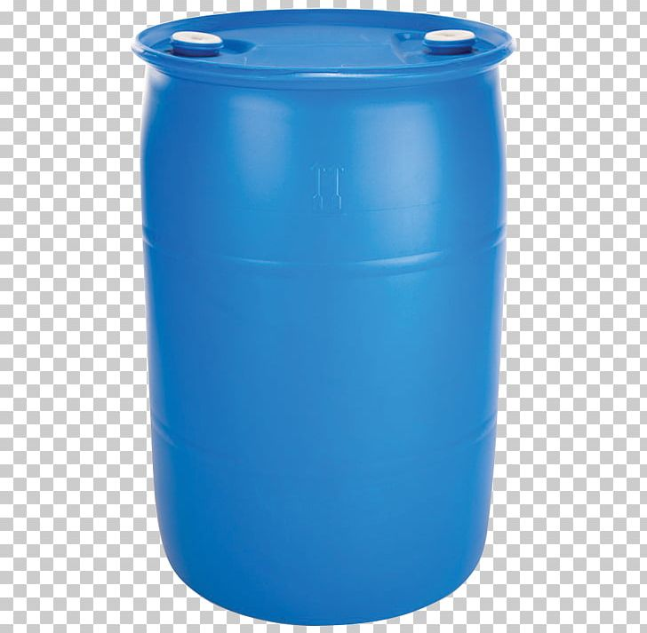 Water Storage Plastic Drum Gallon Water Filter PNG, Clipart.