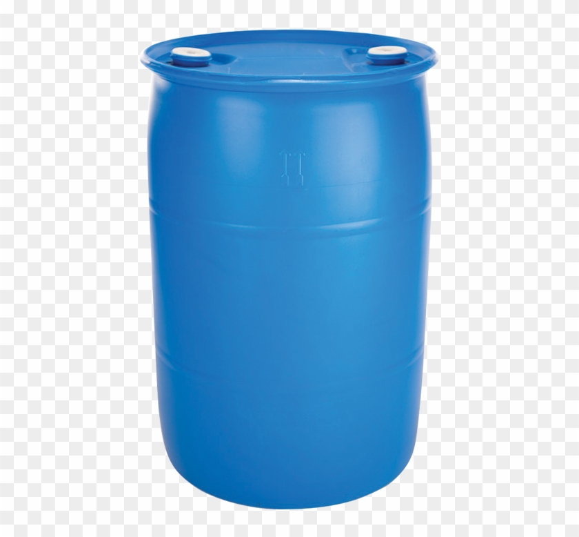 Water Storage Kit The Jim Bakker.