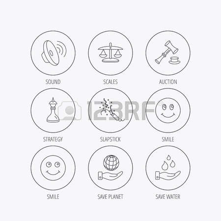 2,065 Water Edge Stock Illustrations, Cliparts And Royalty Free.