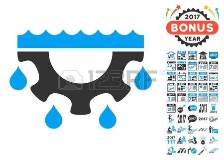 660 Water Edge S Stock Illustrations, Cliparts And Royalty Free.