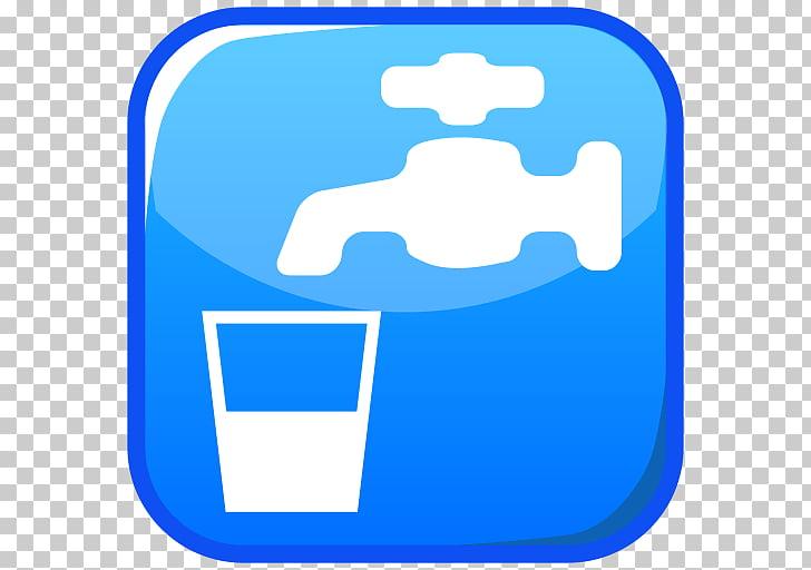 Emoji Drinking water Symbol Text messaging, arabic numbers.