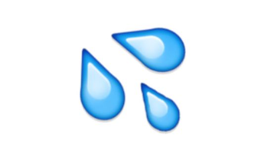 Water Emoji Png (107+ images in Collection) Page 3.