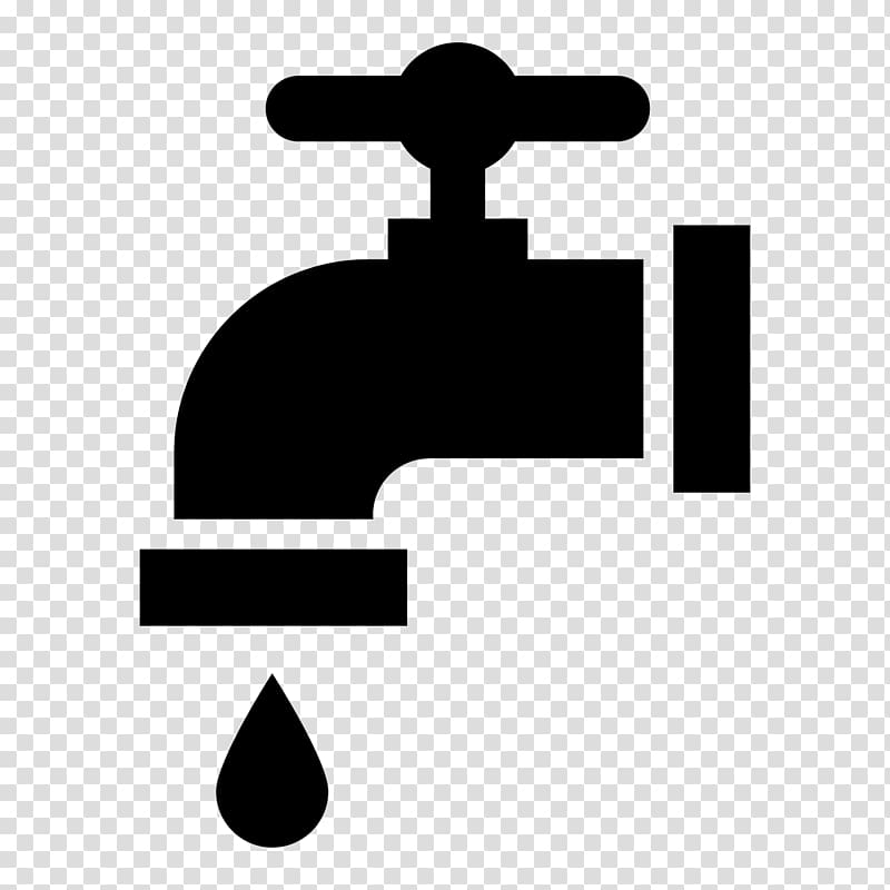 Faucet , Computer Icons Plumbing Tap Pipe Water, tap.