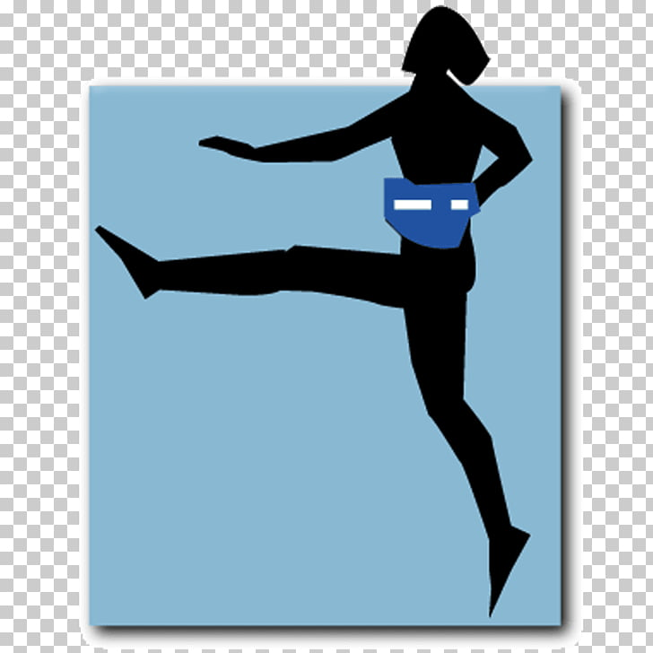 Water aerobics Water Exercise Hydrotherapy, aerobics PNG.