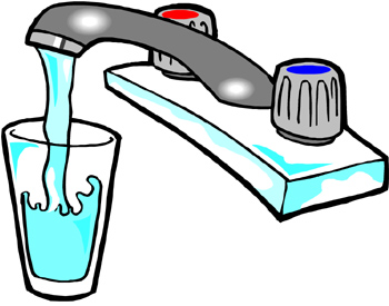 Showing post & media for Tap water cartoon.