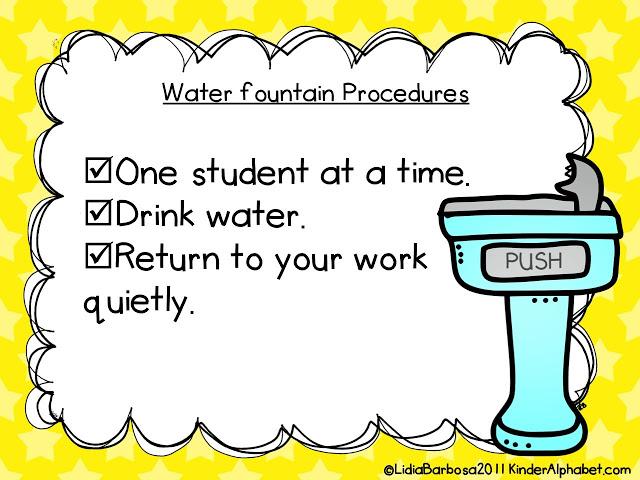 Similiar Student Drinking Fountain Clip Art Keywords.