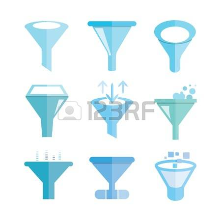 1,253 Water Spout Stock Vector Illustration And Royalty Free Water.
