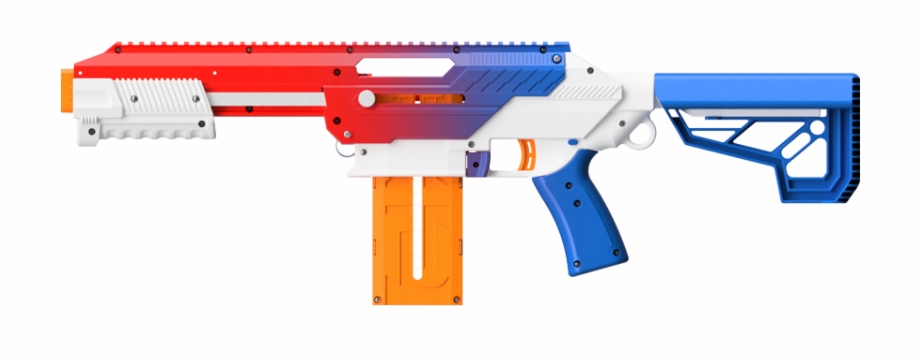 Guns clipart nerf for free download and use images in.