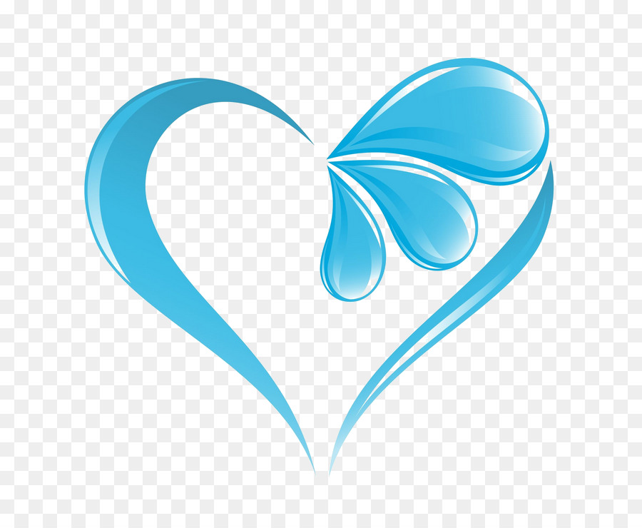 Element Heart png download.