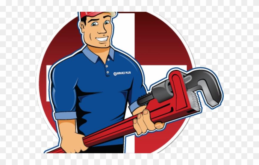 Plumbing clipart plumbing heating, Plumbing plumbing heating.