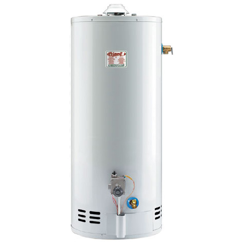 Hot Water Heater Clipart.