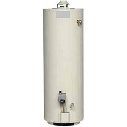 LPG and PNG Gas Water Heater.