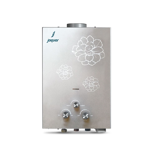 6 Litres Instant Gas Water Heater.