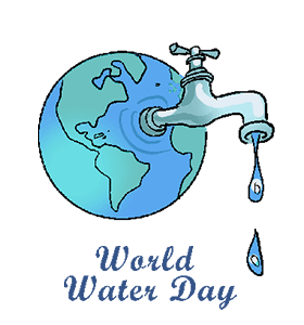 World Water Day: Calendar, History, facts, when is date, things to do.