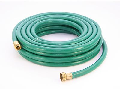 Garden hose PNG Images.