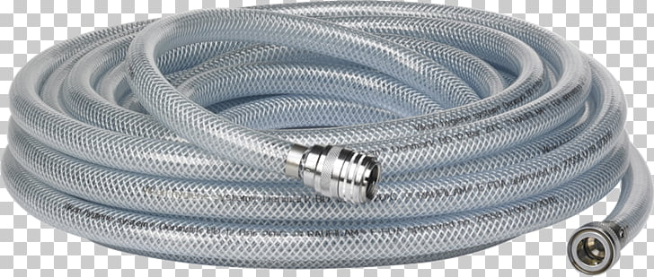 Garden Hoses Water Tap, water PNG clipart.