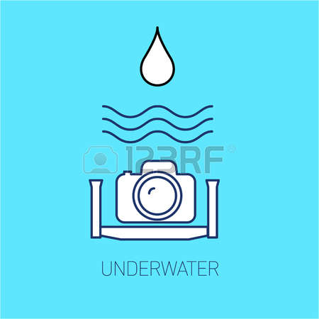 79 Underwater Housing Cliparts, Stock Vector And Royalty Free.