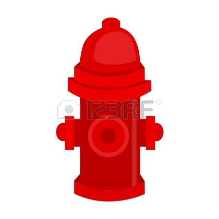 2,754 Fire Hydrant Stock Vector Illustration And Royalty Free Fire.
