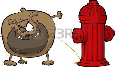 2,039 Water Hydrant Stock Illustrations, Cliparts And Royalty Free.