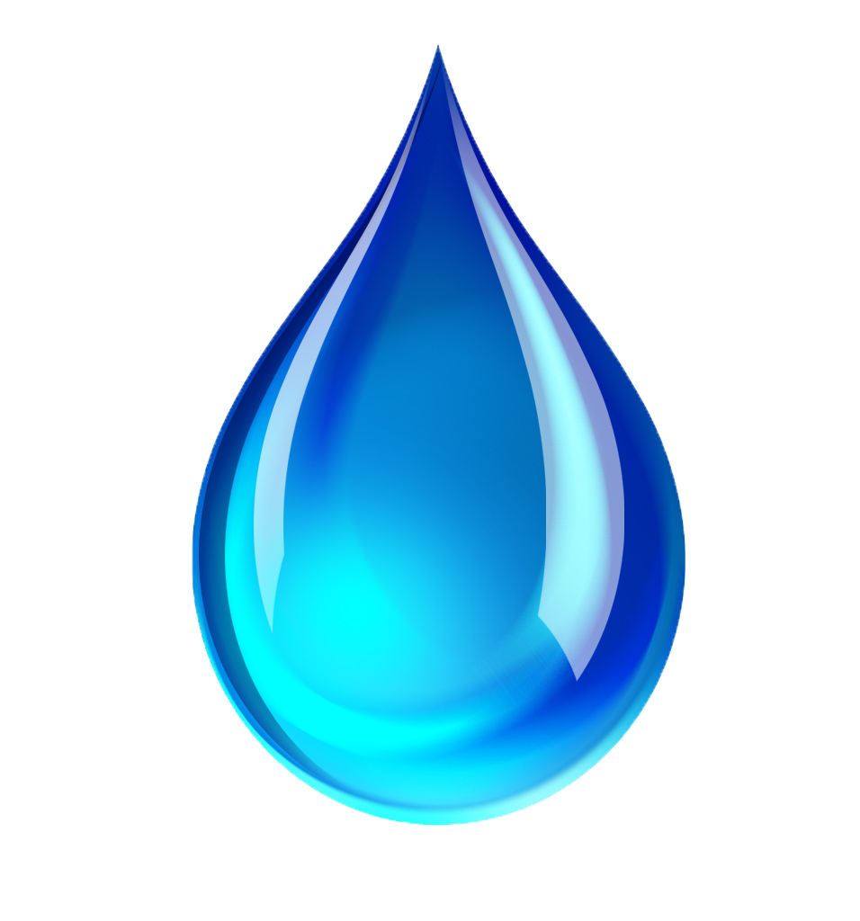 Drop Splash Water Clip art.