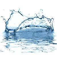 Download Water Free PNG photo images and clipart.