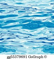 Water Clip Art.