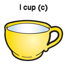 Gallery For > Cup of Water Clipart.