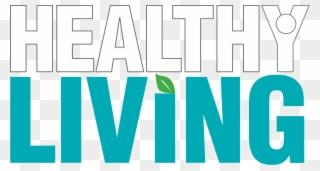 Clean Water To Drink Fresh Air Breathe Nutritious Food.