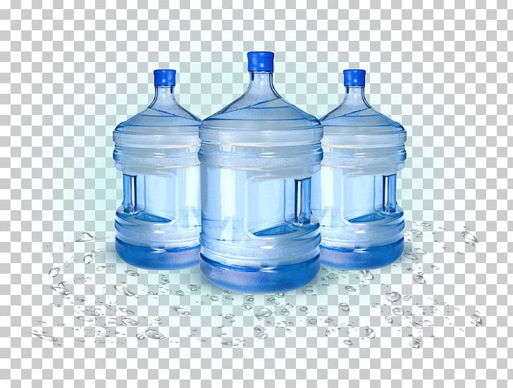 Bottled Water Jar Mineral Water Water Bottles PNG, Clipart.
