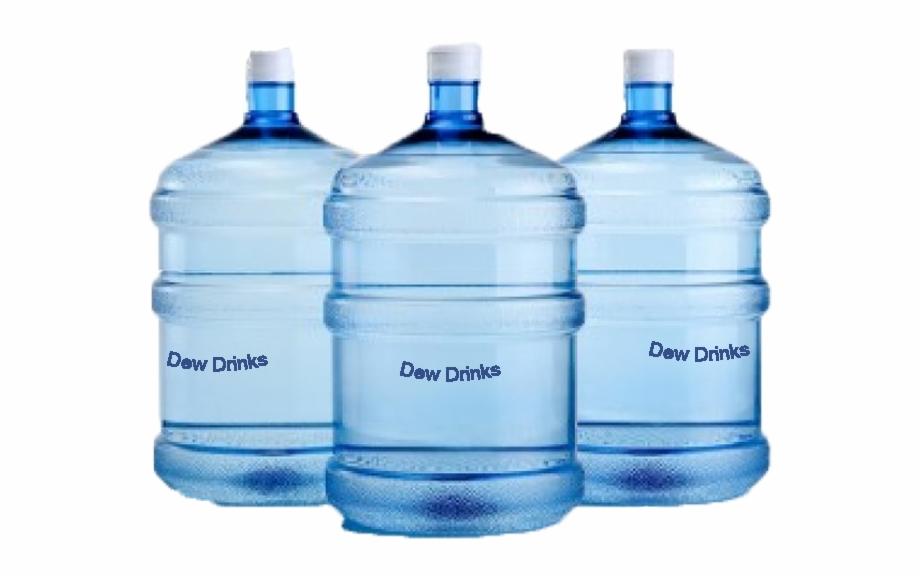 Dew Bottled Waterportable Ice Dew Bottled Water Water.