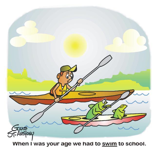 Kayaks, Canoes, Water Sports, Kayaking, Surfing, Canoeing.
