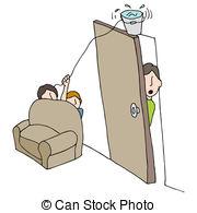 Practical joke Illustrations and Stock Art. 155 Practical joke.