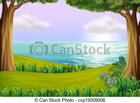 Land Clip Art and Stock Illustrations. 131,053 Land EPS.