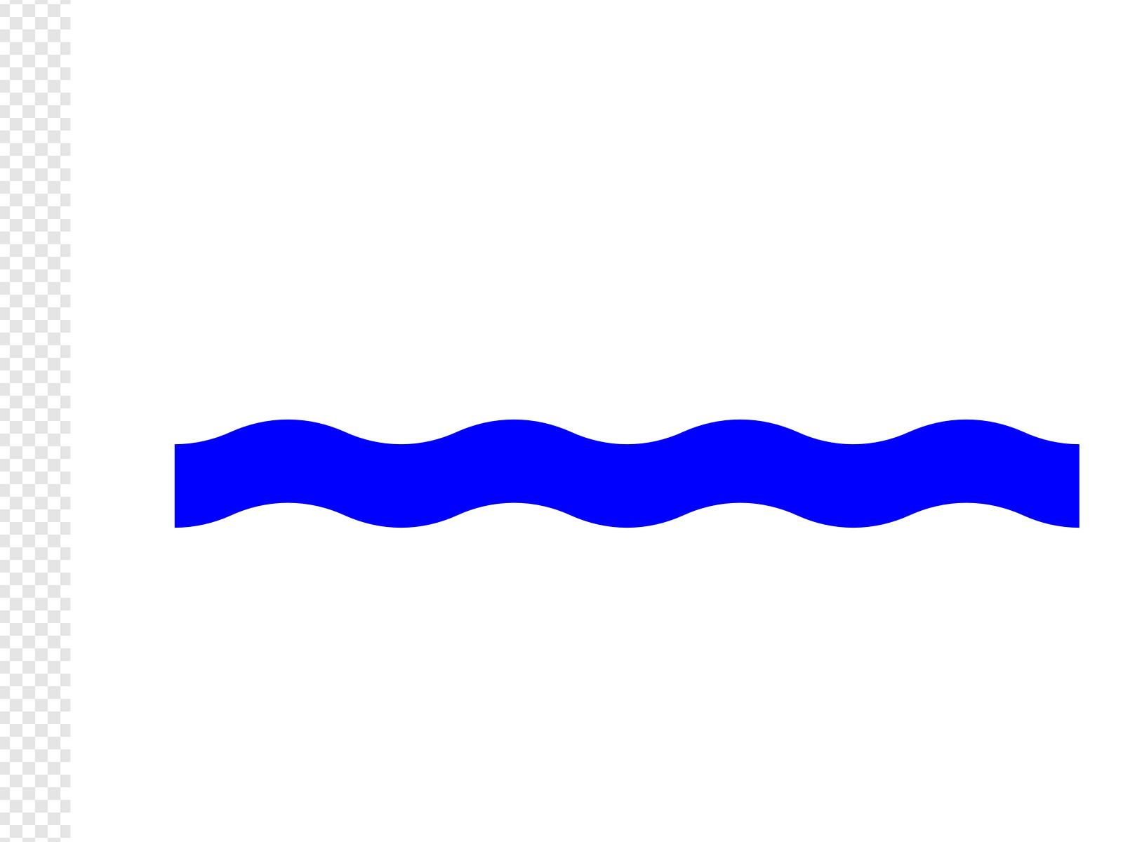 Waves clipart waterline, Waves waterline Transparent FREE.