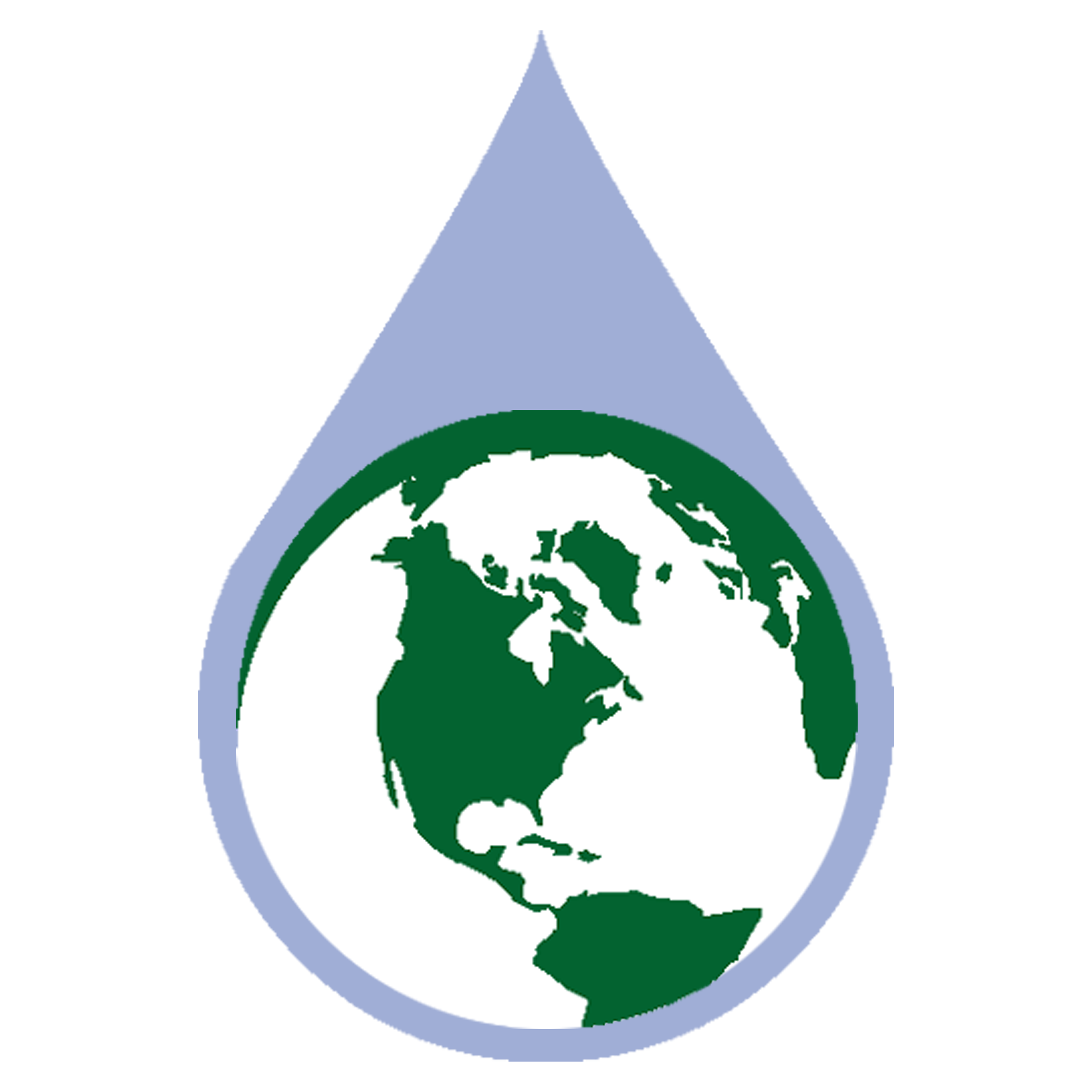 Maddaus Water Management Inc..