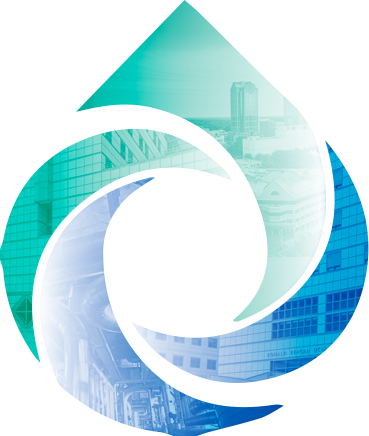 Onsite Water Management, LLC.