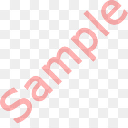 Watermark Png (109+ images in Collection) Page 1.