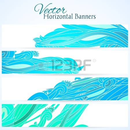 44,679 Water Movement Cliparts, Stock Vector And Royalty Free.