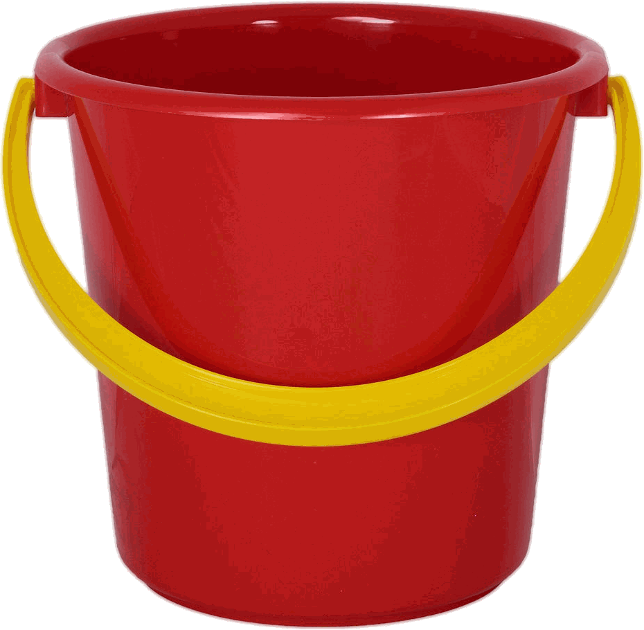 Faucet clipart pail with water, Faucet pail with water.