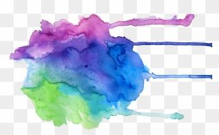 Download Brush Watercolour.